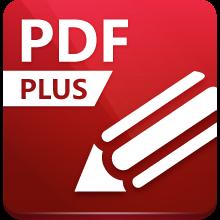 PDF-XChange Editor Plus中文解锁增强版