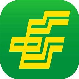邮政普服app建制村软件