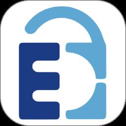 抖音视频下载器app