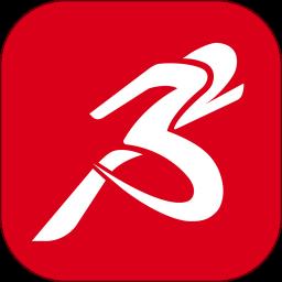 321GO app