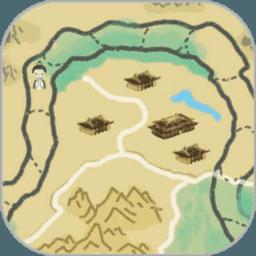 现金流游戏中文版app