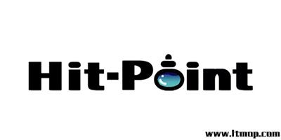 hit point有哪些游戏?hitpoint出品的游戏下载_hitpoint所有游戏大全