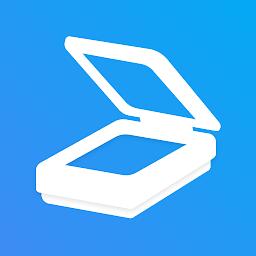PDF Tap Scanner