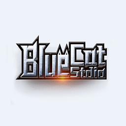 蓝猫工作室第三版apkv2.4.2.1-BlueCatDIY-3.2 安卓版