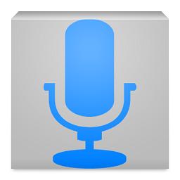 安卓变声器app
