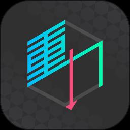 重力动v1.1.0 安卓版