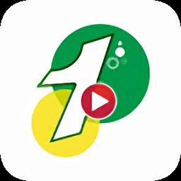 1视频app最新版v1.3.0 安卓版