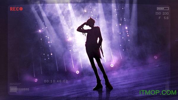 代号Onmyoji Idol Project官方版