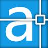 AutoCAD燕秀工具箱2020