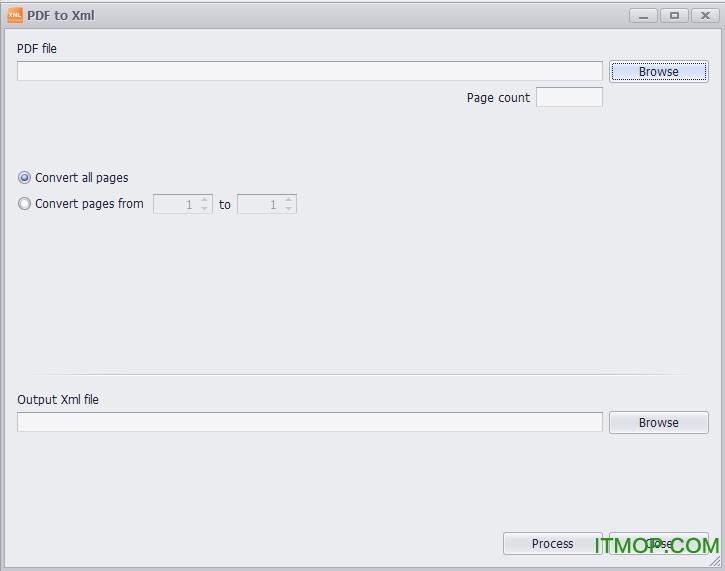 PDF超级工具箱(PDF Super Toolkit) v2.2.0 官方版 0