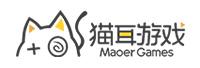 海南猫耳网络科技有限公司
