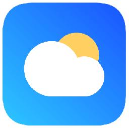 vivo天气app