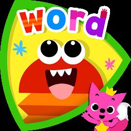 碰碰狐开心学英语单词