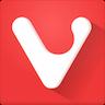Vivaldi浏览器v3.0.1874.33 官方正式版