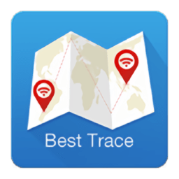 Best Trace路由追��y�Linux版