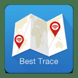 Best Trace路由追踪测试Linux版官方免费版