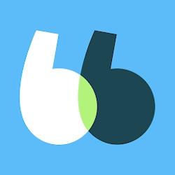 BlaBlaCar(国外搭车拼车软件)