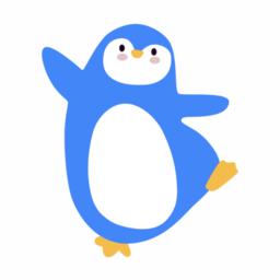 Brave Browser Betav1.8.92 安卓版