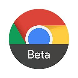 谷歌浏览器测试版beta
