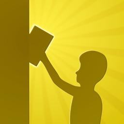 梯田英语分级阅读v4.1.0 安卓版