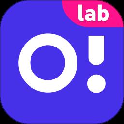 Owhat Labv1.7.71 安卓最新版