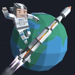 火箭发射手机版