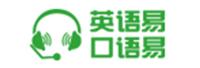 广州飞硕信息科技股份有限公司