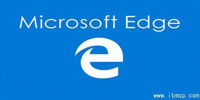 edge浏览器有几个版本?微软chrome版edge下载_edge浏览器合集