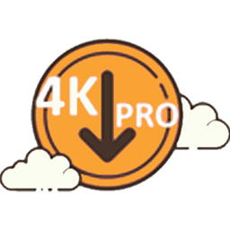 4k video downloader手机版