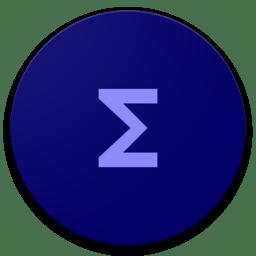 motrix官网中文版v1.3 安卓版