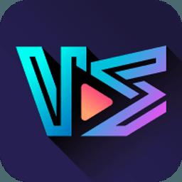 vskit APPv3.5.0 安卓中文版