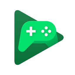 谷歌游戏中心手机版