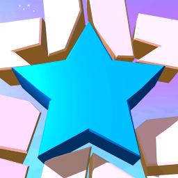puzzle blast(拼图爆炸)