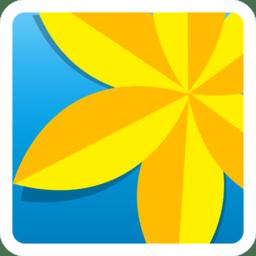 画廊QuickPic Gallery Mod