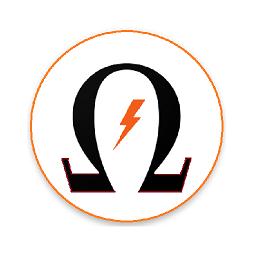 电子计算器appv5.1.0 安卓版