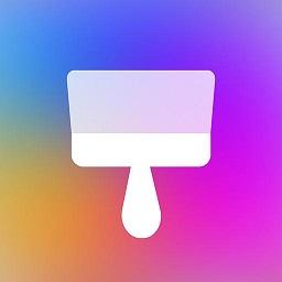 miui主�}app(Miui Themes)
