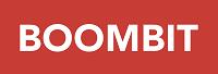 BoomBit Inc