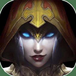 幻魔之眼GM版v4.1.1 安卓版