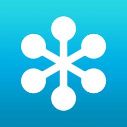 GoToWebinar appv2.0.11 安卓版
