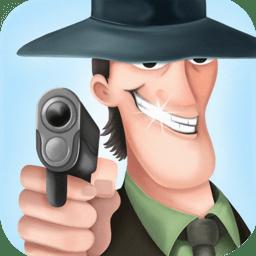 IdIe Mafia Cliker