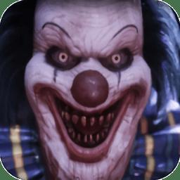 小丑回魂游戏模拟器