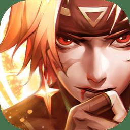 幻世录九游最新版v1.3.4700 安卓版