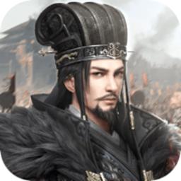 铁骑神兵手游v1.0 安卓版