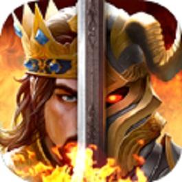 圣堂之战bt版v2.5.7 安卓版