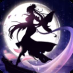 武道世界官方版v1.0.0 安卓版
