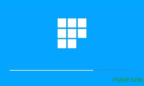 桌面日历desktopcal