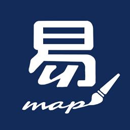 易制地图app