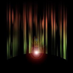 Aurora Now极光观测软件