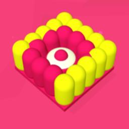 超级拼图大战游戏v0.1.0 安卓版