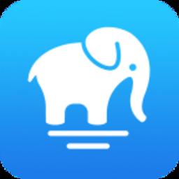 大象笔记本